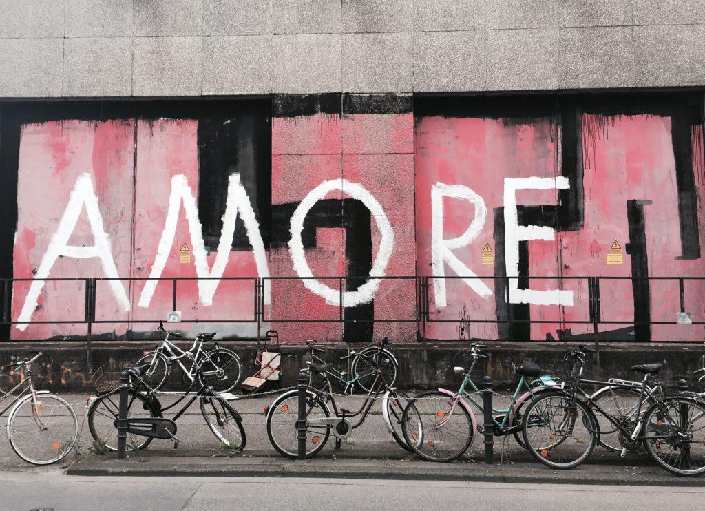 ¿Bicicleta o real estate? Tasas de interés y mercado inmobiliario 1