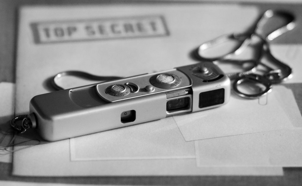 ¿Cuál es el secreto para ganar en toda operación inmobiliaria? 1