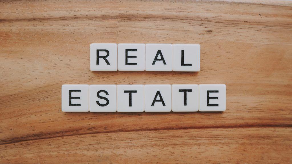 ¿Cómo ganan dinero los que invierten  en el sector inmobiliario? 2