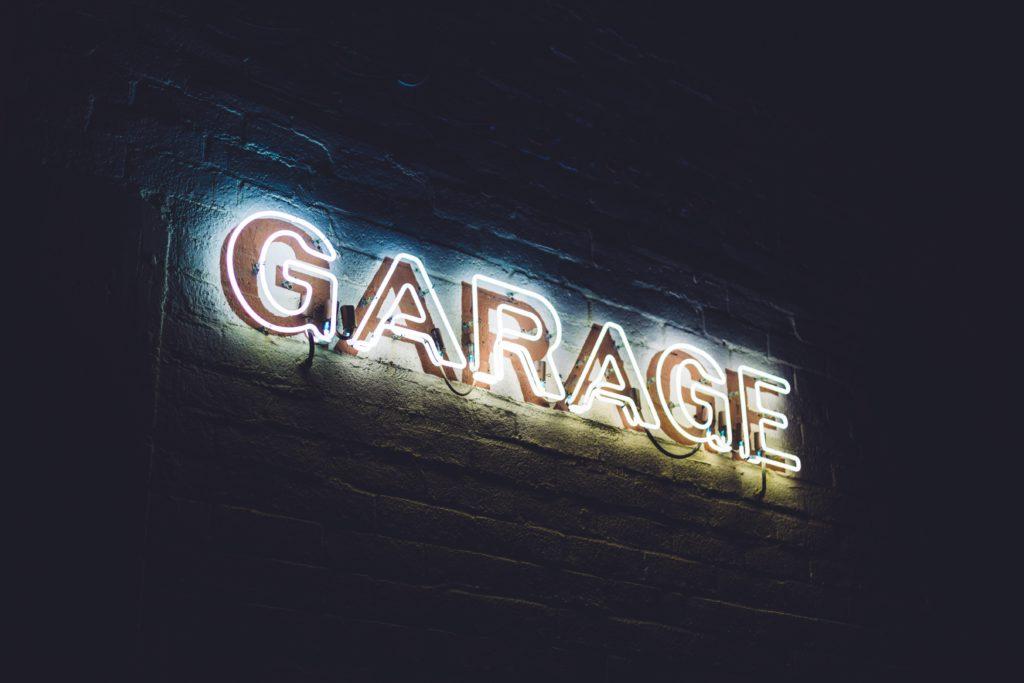 garage-cochera-inversion