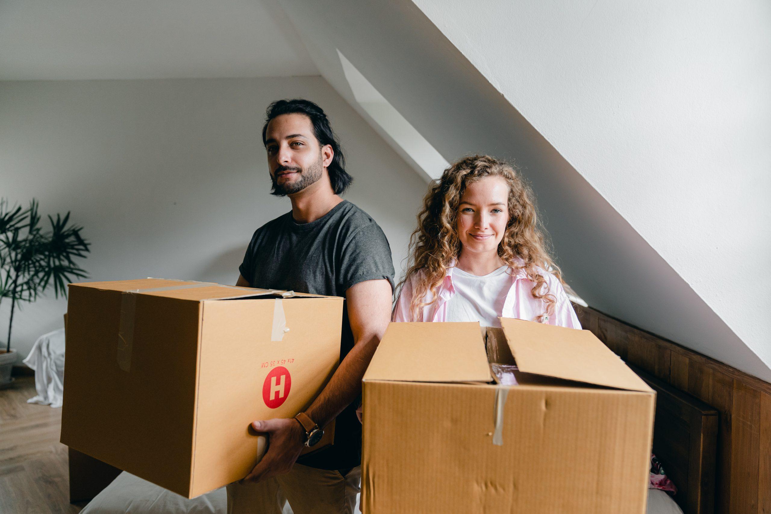 Se publicó la nueva ley de alquileres residenciales